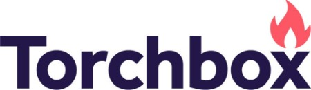 Announcing our delivery partner - Torchbox › Local Digital Project: Chatbots and AI